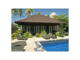 gili air bungalows indonesia booking com