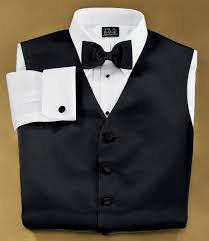 tuxedo dress shirts men u0027s formal shirts jos a bank