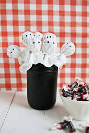 10 to die for halloween party treats southern living