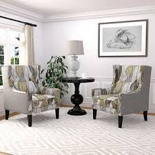 living room accent chair chairs costco