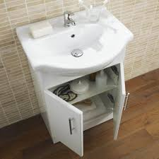 Double Sink Bathroom Vanity Clearance by Bathroom Small Double Sink Vanity Bathroom Vanities Home Depot