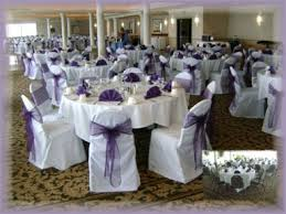 black and white chair covers chair cover pictures