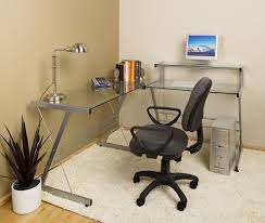 Small Office Interior Design Ideas by Home Office Office Desk Ideas Designing Small Office Space