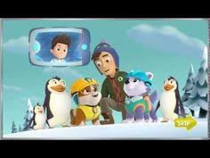 paw patrol episodes 2017 mission paw pups save royal