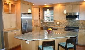 Kitchen Cabinet Outlet Southington Ct Curious Black And White Kitchen Backsplash Photos Tags Kitchen