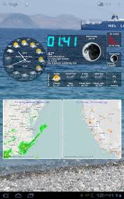 United States Weather Map Radar by Weather Map Of Usa List Of Love Current Weather Map Weathercom