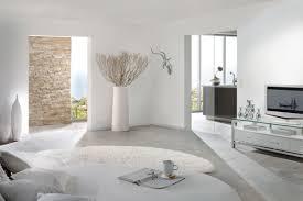 wohnideen minimalistischem weihnachtsdeko pur weißes wohnzimmer und minimalismus 20 moderne wohnideen