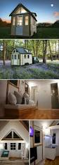 best 25 tiny house trailer ideas on pinterest small garden