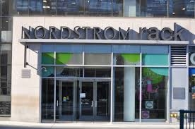 nordstrom rack 60 east 14th street new york ny 10003 on 4urspace