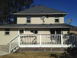 1 Bedroom Apartments Winona Mn Hnl Farm In Beautiful Buffalo County Wisconsin And Close To