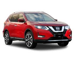 nissan x trail price specs carsguide