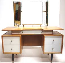 vintage g plan e gomme dressing table retro bedroom furniture vintage g plan e gomme dressing table retro bedroom furniture