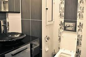 Design Bathrooms Small Space Small Bathroom Plans Bathroom Modern - Small space bathroom design ideas