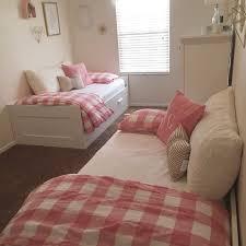 Best  Twin Girls Rooms Ideas On Pinterest Twin Girl Bedrooms - Girls small bedroom ideas