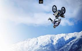 youtube motocross freestyle on pinterest mx presents pura vida youtube mx fox motocross