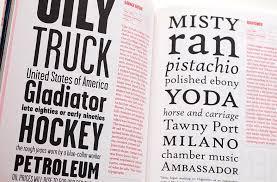 fond d ran de bureau tobias frere jones the font bureau years