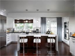 Candice Olson Kitchen Design 162 Best Thermador Images On Pinterest Kitchen Designs Dream