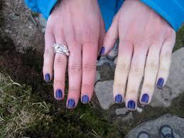ovih 7 razloga bi vam moglo pomoći da skužite zašto su vam prsti