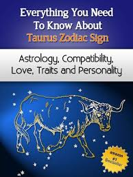 astro sign everything you need to know about the taurus zodiac sign