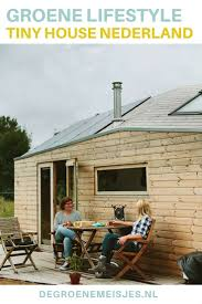 54 best tiny house marjolein in het klein images on pinterest