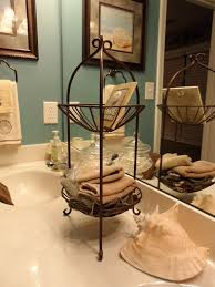bathroom countertop decorating ideas 39 best bathroom ideas for and us images on