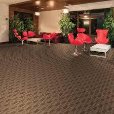 Colorado Laminate Flooring Grays U2013 Page 4 U2013 Kraus Flooring
