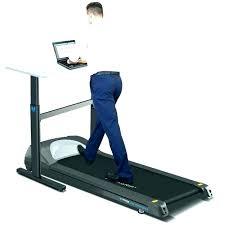 standing desk exercise equipment under desk exercise equipment desk exercise equipment standing desk