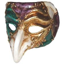 marti gras masks the 8 most mardi gras masks
