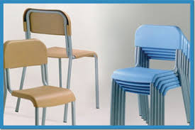 sedie scolastiche sedie scuola superiore sedie scuola adulti belca