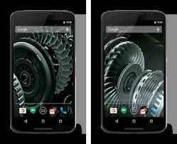 wibr apk transmission 3d live wallpaper apk version 3 0