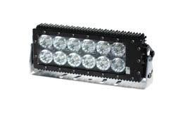 12 Light Bar Led Lights Led Light Emitters Light Bars Industrial Grade Leds