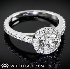 engagement rings prices images National jeweler notes whiteflash 39 s reasonably priced platinum jpg