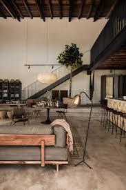 best 25 black interior design ideas on pinterest minimalist