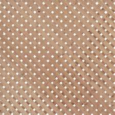 lattice vinyl privacy lattice fence u0026 more lowe u0027s canada