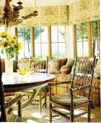 Curtain Style 48 Best Roman Shades Images On Pinterest Roman Shades Curtains