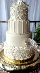 fondant wedding cakes fondant wedding cakes wonderful wedding cakes fondant cake images