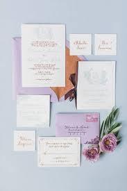 cheap wedding invitation kits wedding invitation wedding invitations sydney wedding invitation