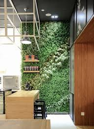 Interior Design Bloggers 1186 Best Restaurant Cafe Interiors Images On Pinterest