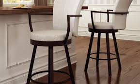 bar stools san marcos casual dining bar stools issaquah and san marcos diego ca casual