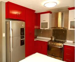 Interior Fittings For Kitchen Cupboards Plastic Kitchen Cabinets Yamacraw Org