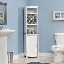 Bathroom Storage Walmart 29 Best Walmart Bathroom Decor Images On Pinterest Bathrooms