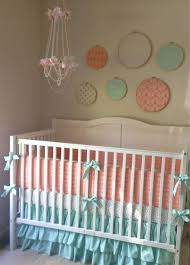 Gold Crib Bedding Sets 14 Best Gold Crib Bedding Ideas Images On Pinterest Crib Bedding