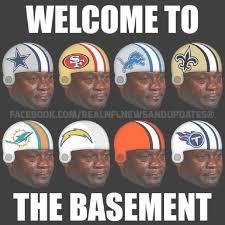 Cowboys Saints Meme - modular 22 meme internet cowboys 49ers lions saints dolphins