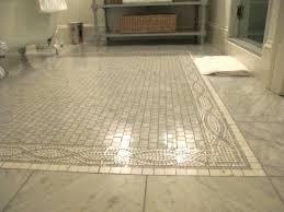 mosaic floor tiles wet room the best idea of mosaic floor tile