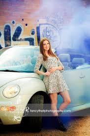 Car Interior Smoke Bomb 1144 Best Photography Inspiration Images On Pinterest