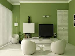 Inspired Home Interiors Inspiring Home Interior Wall Color Ideas Impressive Picture For
