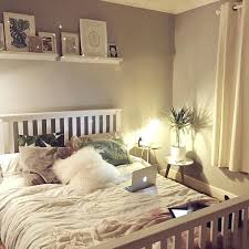 Light Bedroom Ideas Light Beige Bedroom Beige Carpet Color Goes With Light Gray Walls