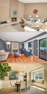andrea bushdorf is among the best decorators with positive