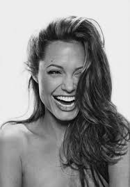 rise u0026 shine 43 photos angelina jolie laughter and people