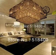 new name brand modern luxury bedroom drawing room dining room hall